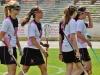 Lacrosse kobiety (14)