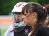 Lacrosse kobiety (15)
