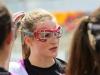 Lacrosse kobiety (17)