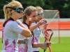 Lacrosse kobiety (18)
