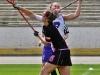 Lacrosse kobiety (19)