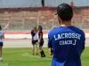 Lacrosse kobiety (20)