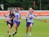 Lacrosse kobiety (29)