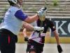 Lacrosse kobiety (30)