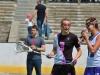 Lacrosse kobiety (32)