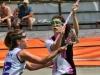 Lacrosse kobiety (5)