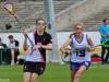 Lacrosse kobiety (8)