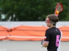 Lacrosse kobiety (9)