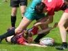 Rugby 7 kobiety (1)