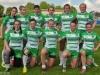 Rugby 7 kobiety (12)