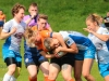 Rugby 7 kobiety (13)