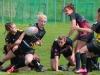 Rugby 7 kobiety (16)