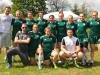 Rugby 7 kobiety (17)
