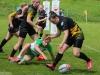 Rugby 7 kobiety (18)