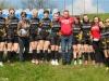 Rugby 7 kobiety (2)