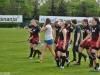 Rugby 7 kobiety (20)