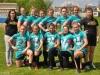 Rugby 7 kobiety (22)