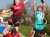 Rugby 7 kobiety (23)