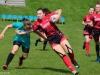 Rugby 7 kobiety (24)
