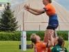 Rugby 7 kobiety (25)