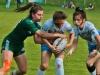 Rugby 7 kobiety (27)