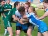 Rugby 7 kobiety (29)