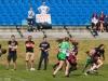Rugby 7 kobiety (30)
