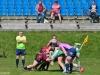 Rugby 7 kobiety (31)