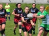 Rugby 7 kobiety (32)