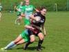 Rugby 7 kobiety (33)