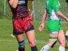 Rugby 7 kobiety (34)