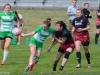 Rugby 7 kobiety (35)