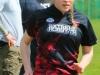 Rugby 7 kobiety (36)