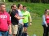 Rugby 7 kobiety (37)