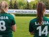 Rugby 7 kobiety (39)