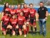 Rugby 7 kobiety (4)