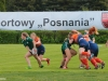 Rugby 7 kobiety (40)