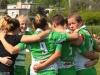 Rugby 7 kobiety (5)
