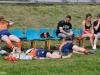 Rugby 7 kobiety (6)