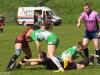 Rugby 7 kobiety (8)